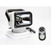 Golight Remote Control Spotlight-Wireless R  NT62-4391  - Flashlights/Worklights - RV Part Shop USA