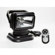 Golight Remote Control Spotlight-Wireless R  NT41-1974  - Flashlights/Worklights - RV Part Shop USA