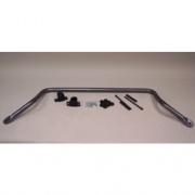 Hellwig 99 Chevy 2X4 Fsb  NT15-1707  - Handling and Suspension