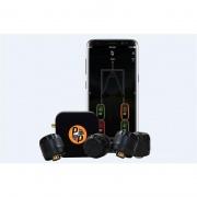 JR Products TPMS Kit 4-Wheel App Based  NT62-6707  - Tire Pressure - RV Part Shop USA
