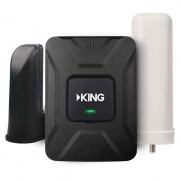 King Controls Extend LTE/Cell Signal Booster  NT13-3126  - Cellular and Wireless - RV Part Shop USA