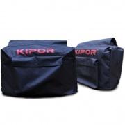 Kipor Generator Cover   NT19-4512  - Generators - RV Part Shop USA
