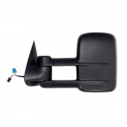 K-Source w/Signal   NT23-0050  - Towing Mirrors - RV Part Shop USA