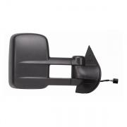 K-Source Mirror   NT23-0060  - Towing Mirrors - RV Part Shop USA