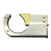 Master Lock TAILGATE LOCK  NT62-1969  - Tailgates - RV Part Shop USA