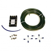 Blue Ox Taillight Wiring Kit   NT14-5543  - Tow Bar Accessories - RV Part Shop USA