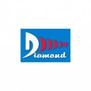 Diamond Group LED Light Strip Kit 30'   NT18-5041  - Patio Lighting - RV Part Shop USA
