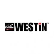 Westin BB CHRM SIER 1500 16-18  NT72-5419  - Grille Protectors - RV Part Shop USA