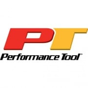 Performance Tool 500LM RECHARGEABLE FLASHL  NT72-4515  - Flashlights/Worklights - RV Part Shop USA