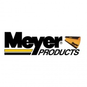 """Meyer Products 6'8\\"""" AUTO ANGLE HOME PLOW  NT71-8411  - Snow Gear"""