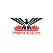 Phoenix USA QLINER SIM SNAPON DUAL 16  NT72-4336  - Wheels and Parts