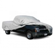 Adco Products Adco Pick-up Truck Covers  CP-AD0019  - Car and Truck Covers - RV Part Shop USA