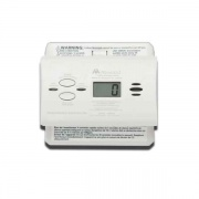 Dometic Carbon Monoxide Gas Alarms  CP-DM0352  - Safety and Security - RV Part Shop USA