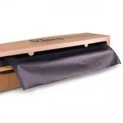 Lippert Solera Slider Fabric Cut to Fit  CP-LC1108  - Slideout Awning Fabrics - RV Part Shop USA