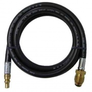 MB Sturgis Sturgi-Stay Auxiliary Fill Hoses  CP-MB0576  - LP Gas Products - RV Part Shop USA