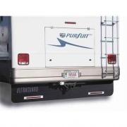 Smart Solutions Ultraguard Motorhome Guards  CP-SS0987  - Mud Flaps - RV Part Shop USA