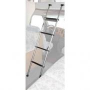 Topline Topline Bunk Ladders  CP-TP1008  - RV Steps and Ladders - RV Part Shop USA