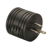 Surge Guard Surge Guard Molded Adapters  CP-TR0717  - Power Cords - RV Part Shop USA