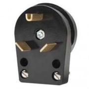 Surge Guard Surge Guard RV Replacement Plugs Male  CP-TR0718  - Power Cords - RV Part Shop USA