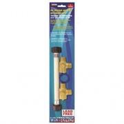 Valterra Valterra Water Heater Bypass Kits  CP-VL1068  - Water Heaters - RV Part Shop USA