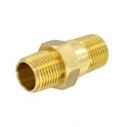 Valterra Brass Check Valves  CP-VL1069  - Water Heaters - RV Part Shop USA