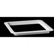 Ventline/Dexter Ventline Garnishes  CP-VN0662  - Interior Ventilation - RV Part Shop USA