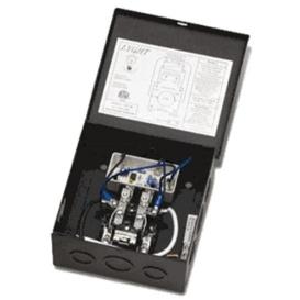 30A Transfer Switch LP T 30
