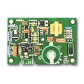 24V AC Park Model Replacement Ignitor Board
