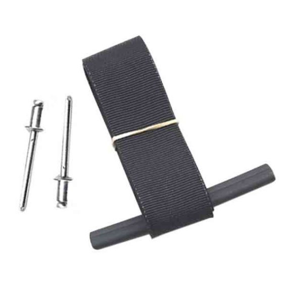 """Awning Pull Strap 36"""""""