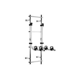 Bike Rack For Universal Ladder