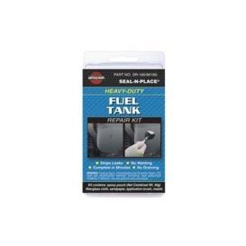 Fuel Tank Repair Kit