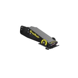 Roto-Flex 1116 Pin Box, 19K