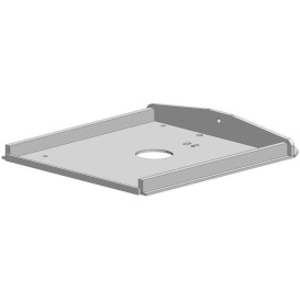 Quick Connect Capture Plate Leland (Most Models)