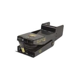 Trailair King Pin Box For Lippert 1621