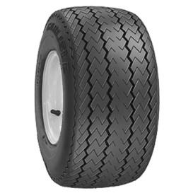 Tire 20.5X8X10 C Load BSW