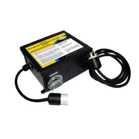 Automatic Transfer Switch Prewired 30A