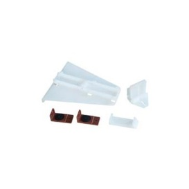 Delta Drawer Repair Kit