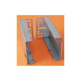 Drawer Slide Sockets 1-7/8 Metal