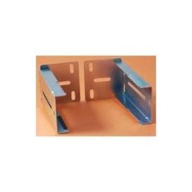 Drawer Slide Sockets 1-1/2 Metal