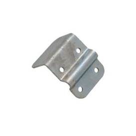 Table Hinge Bracket Kit Table Plate