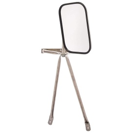 Universal OE Camper Style Mirror