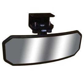 Economy Boat Mirror