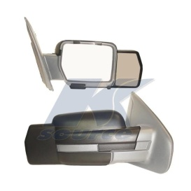 Snap-On Towing Mirror Ford