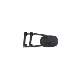"""Clip-On Towing Mirror 5""""X7"""""""
