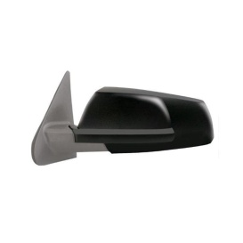Snap-On Towing Mirror 07-13