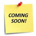 Universal Bar Towing Mirror Kit