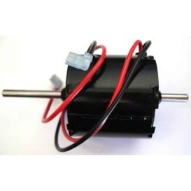Motor 8516-8520-IV