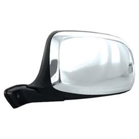 Automotive Mirror