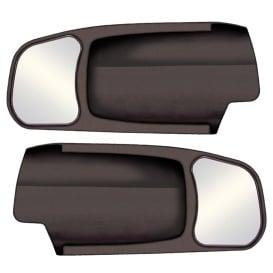 Custom Towing Mirror Pair