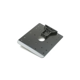 Universal Capture Plate for Superglide